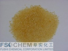 Emulsifiers,Nutrition Enhancers,Stabilizers,Thickeners Type high gel strength gelatin