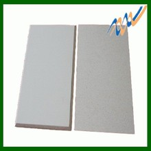 2015 Hot Sale Office Partition acoustic panel/Interior Wall Paneling MgO Board/mgo partition wall