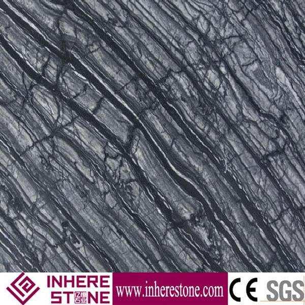 black-wood-vein-marble-slabs-tiles-china-black-marble-p279204-3B.jpg