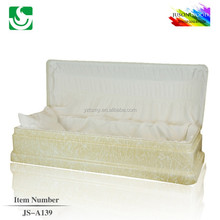 china casket manufacturers pet casket