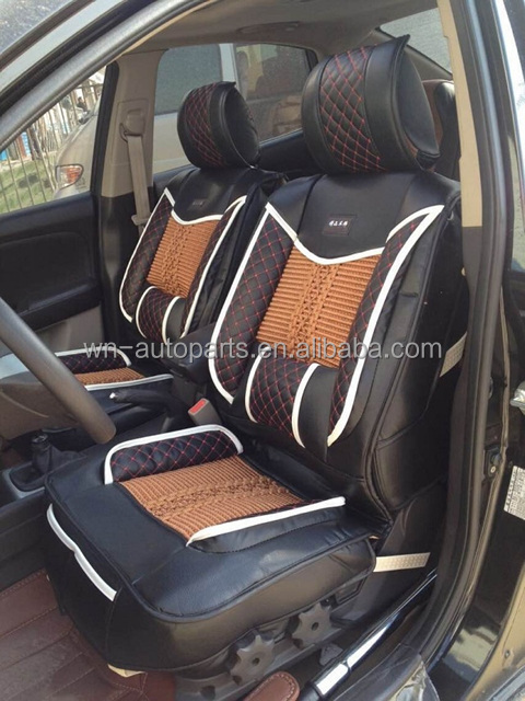 pu material car seat covers design csc010 buy pu car seat covers funny car seat covers design. Black Bedroom Furniture Sets. Home Design Ideas
