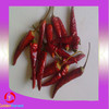 new arrival fresh red dry chilli flakes / dried chili