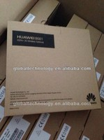 Huawei B681 HSPA+ 900/2100Mhz 28.8Mbps Wireless Gateway Router