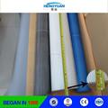 leno tecer malhadefibradevidro tecido fabricante