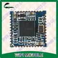 Comparar OEM & ODM Realtek RTL8723 wifi uart adaptador bluetooth módulo