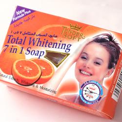 moist soap bath soap for man