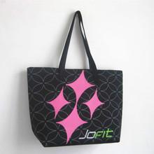 beach bags,canvas handbags, cheap tote bags