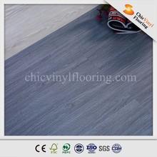 float flooring vinyl floor covering