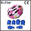 2015 hot sell cheap bicycle helmet, baby helmet, skateboard helmet