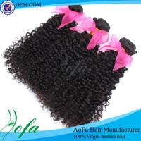 Wonderful quality brazilian human wigs hair
