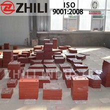 New promotional investment casting steel flange