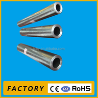 aisi1020 cold rolled precision tube