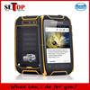 alibaba usa ip67 waterproof hummer h1 smartphone