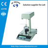 electronic digital surface tension test dunouy tensiometer