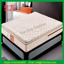 High quality new product alibaba american mattress