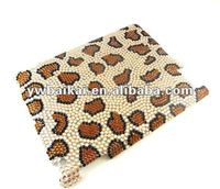setting bling diamond laptop cover