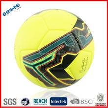 Fmous brands for thermal bonding balls for kids