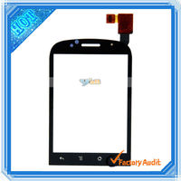 Touch Screen For Huawei Comet Ideos U8150 Black (82014657)