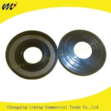 Long life Gearbox Dynamical System Oil Seal from Professional Manufacturer