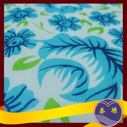 """High quality T/C 90/10 96X72 63"""" printing fabric raw material"""