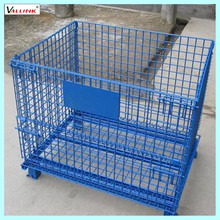 Hot sale metal bird cage new products