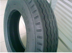bias light truck bias nylon truck tire trailer tires 11-22.5