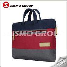 laptop cases for girls fashion rolling laptop bags