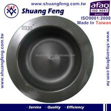 Taiwan cast iron truck piston