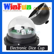 Adult Dice Cup Game Dice Cup Games