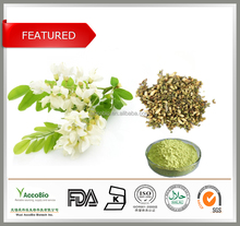 Hot Sale! 100%Natural Quercetin Plant Extract