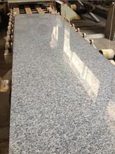 Grey Granite G603,G603 Granite Price, owner quarry prices of G603 granite per meter