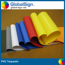 PVC coated tarpaulin/ tent fabric