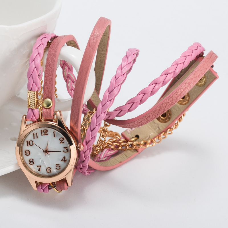 Cheap Watches For Girls,Ladies Fancy Watches,China Smart ...