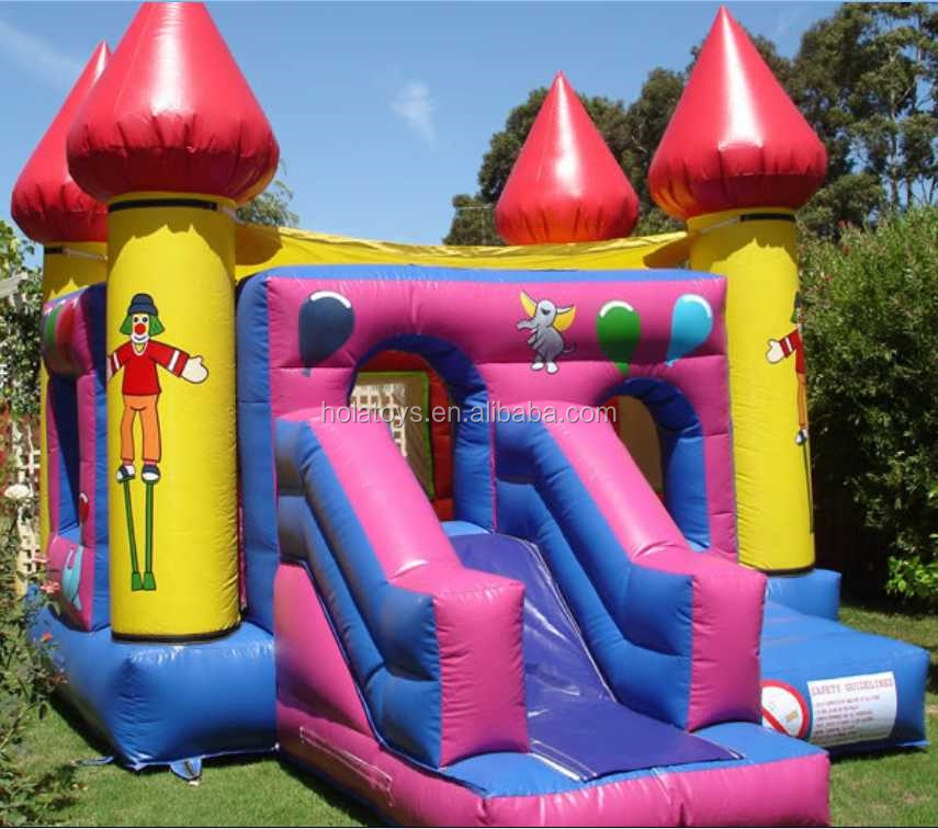 inflatable bouncer 5.jpg