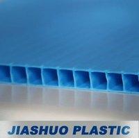 Plastic Midheaven Board
