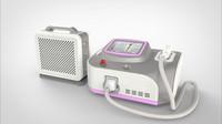 808nm diode laser hair removal machine 994 bianchi laser