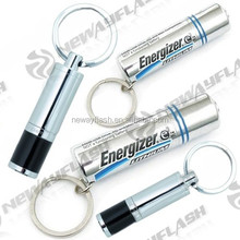 Promotion gifts swing usb flash drive with logo