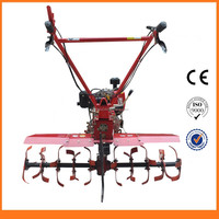 Cheap Motor Diesel Power Cultivator Price