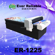 High quality digital tin printing machine(High Resolution Up To 2880 Dpi)