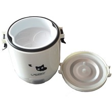 mini travel electric cooker rice importers in south africa