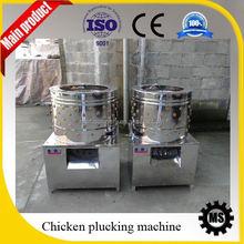 un buen rendimiento de los mataderos de pollo para la venta