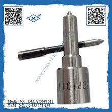 Dlla82p1773 Bosch inyector de combustible DLLA 82 P1773 0445110335 Bosch inyector