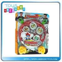 New beyblade/hasbro beyblade toy/best gift toy for kids