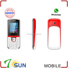 china products d500 phone mobile