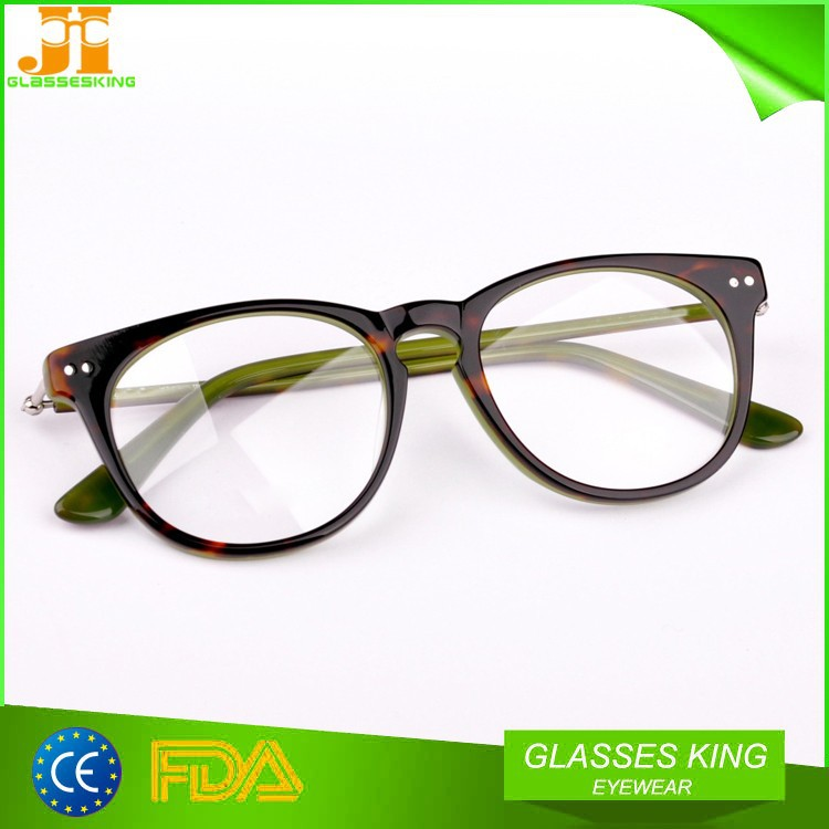 Most Popular 2014 Eyeglass Frame,Eyeglasses Frame White ...