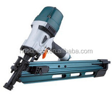upholstery decorative nail gun