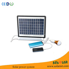 100W 200W 250W 300W Poly solar module,solar panel 250W PV panel solar photovoltaic panel