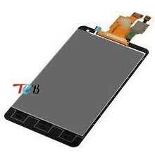 wholesale lcd screen and digitizer assembly for lg optimus g e970