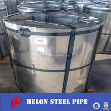 Highly buyers and good quality in Alibaba of PPGI/HDG/GI and Steel Coil/Sheet