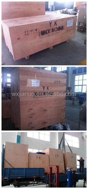 Silica gel sealant adhesive hydraulic lifting